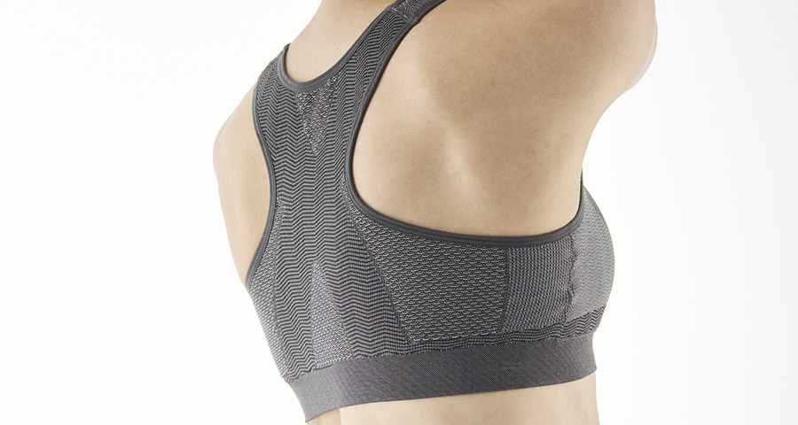 fa51e00854ce0 The Importance of Sports Bras for Female Runners!